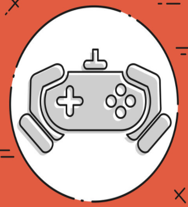 PS5手柄漂移问题根源或在于硬件
