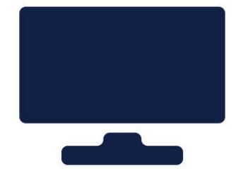 什么样的电视可以称为好电视?