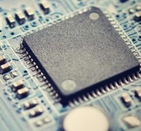 中国将稳居世界第二大半导体设备市场