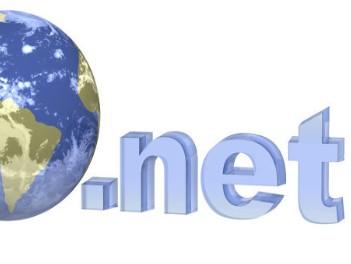 三星晶圆产量超越台积电成全球第一供应商
