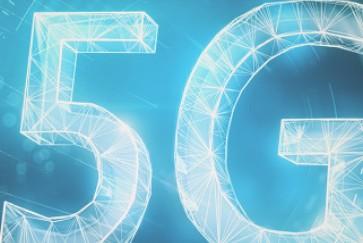 華為、中興帶頭,中國6G研發正在提速