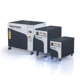 IPG推出新產品YLS-AMB光束模式可調激光器