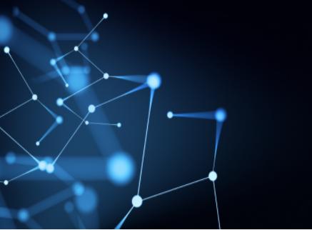 2021年网络安全领域将出现很多改变和革新