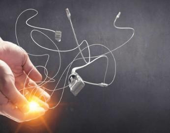 苏宁易购智能厨房小电器销售增长170%
