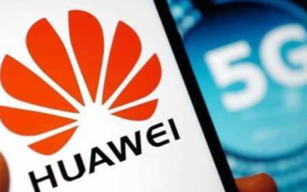 披荆斩棘!华为承建全球半数以上的5G网络 iplytics宣布华为5G专利排名第一