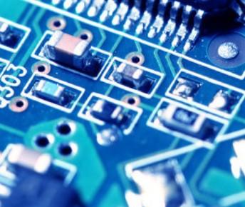AMD处理器与500系主板配合时USB出现故障?