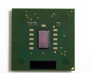 2021款LG Gram美国上市:搭载Tiger Lake处理器