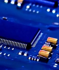 苹果将占台积电5nm芯片产量的50%以上