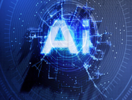 日常生活中关于AI的优秀实例