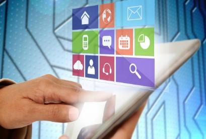 智能家居自动化市场快速增长的原因是什么?