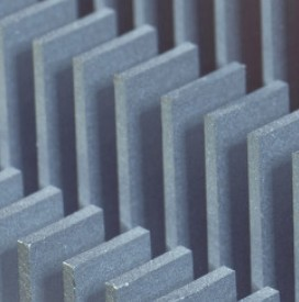 关于实现电子元器件产业高级化的建议