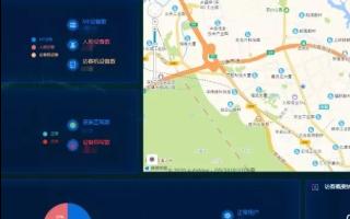 令令开门与深圳鼎丰大厦达成合作打造大厦智能出入全新体验
