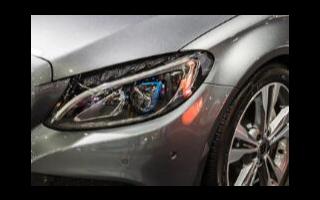 LED车灯出货增量明显,创造良好订单能见度