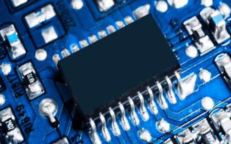 3款常用热敏电阻对照表应用程序免费下载