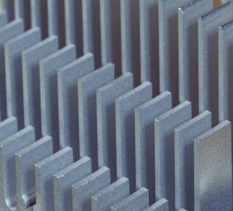 中芯国际将加强第二代FinFET多元平台的开发和布建