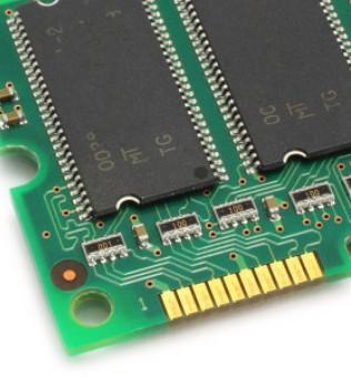 欧洲先进芯片制造业仍面临多重挑战