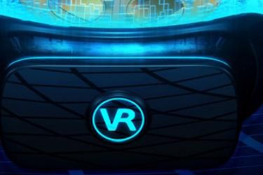 苹果VR头显或在2022年Q1亮相