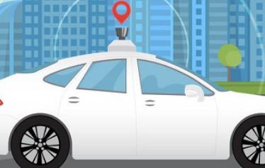 文远知行:自动驾驶行业缺乏统一的技术量化标准