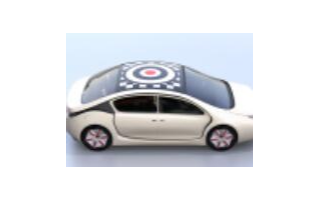 东风汽车与佛山在氢燃料电池汽车领域展开合作