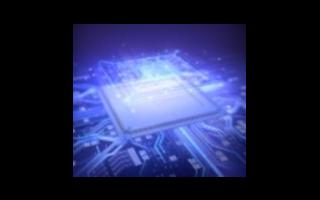 AMD或将5nm及3nm芯片代工订单交给三星电子