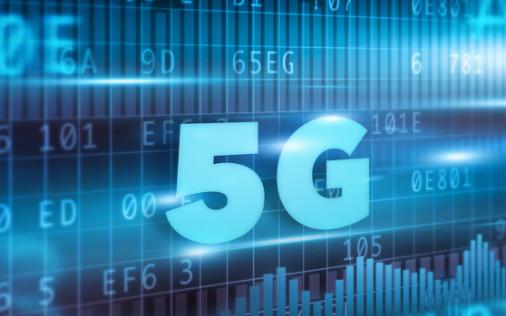 5G前所未有地与其他技术体系产生了深入与广泛的协同