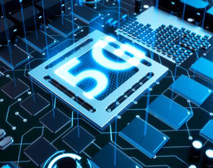5nm芯片短缺,会影响到高通骁龙888?