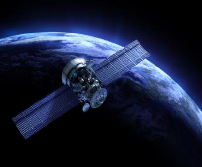SpaceX成功发射60枚星链卫星
