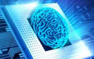 Socionext下一代汽车定制芯片将采用台积电5nm工艺