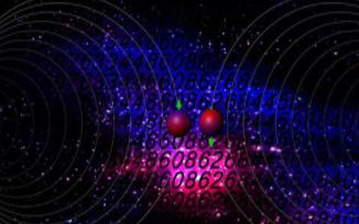 量子技术的真正影响在于它能做什么