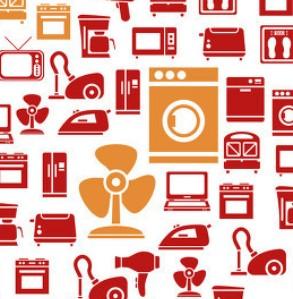 6000亿的小家电新消费市场机会到底在哪里?