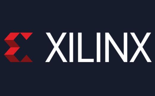 Xilinx 联手富士通助力5G在美部署