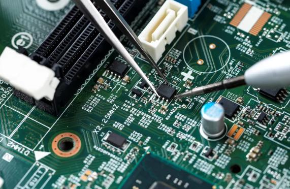 矽力杰 | 高端电流检测方案