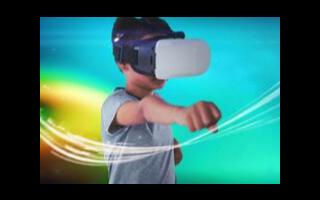 苹果新款头戴式设备将配备8K显示屏和眼球跟踪技术