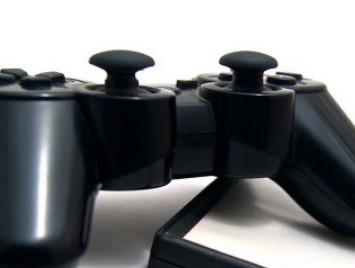 黑鲨游戏手机4正式入网:搭载骁龙888处理器