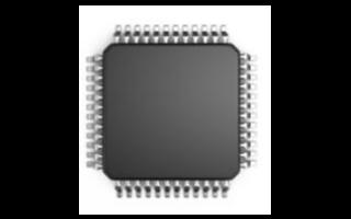 苹果正在研制四款SoC芯片