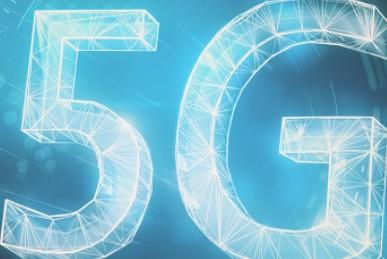 爱立信拿下全球127个5G订单