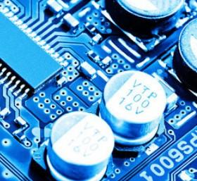 华为联合90家企业组建芯片联盟