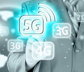 爱立信成为全球5G订单第一的供应商