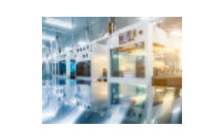 乔治白:打造工业4.0的智能制造系统