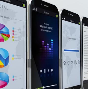 Q4全球智能手机出货量排名:华为掉出前五