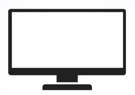 CCTV-8K开播,视听产业进入新的发展阶段