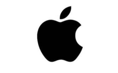 苹果或将生产更多 iPhone 12 Pro 以满足强劲需求