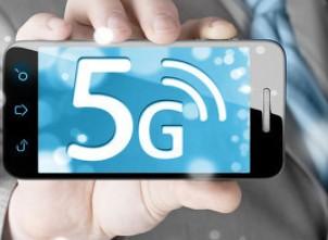 中国泰尔实验室:推动5G消息行业高质量发展