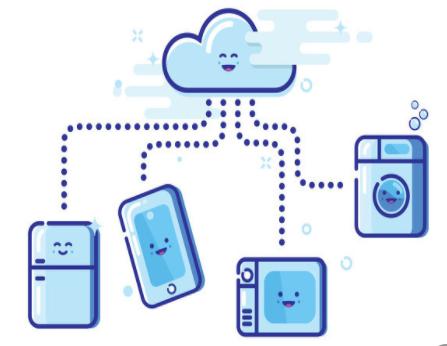 谷歌云平台正式发布API管理平台