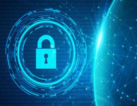 2021年网络安全行业将迎来什么挑战?