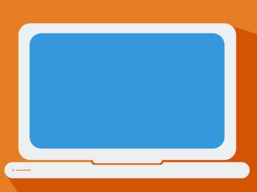 RTX 3070笔记本的配置一览