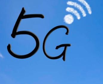 工业互联网是5G最佳的应用场景之一