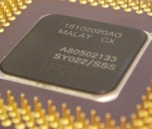 荣耀X20最新消息,搭载天玑1200处理器