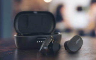 TWS耳机市场百花齐放,2021年哪些款型是你的最爱?