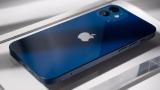 需求远低于预期!苹果或第二季度停产iPhone 12 Mini